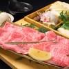 神戸牛 八坐和 - 料理写真: