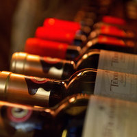 種類の多いワイン