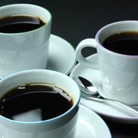 コーヒー フラジャイル - コーヒーは個性の異なる4種類