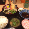 旬菜魚 つわぶき - 料理写真:10食限定つわぶき弁当
