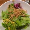 キッチン ケージ - 料理写真:サラダ