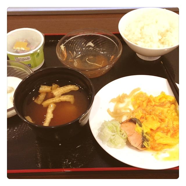 スーパーホテル 蒲田西口