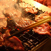 牛タン焼専門店 司 - 料理写真: