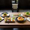Vege-table dining comodo - 料理写真:ある日のレディースおしゃべりプラン