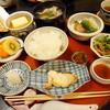 松山はまさく - 料理写真:【ランチ@1600円】
