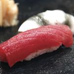 京極寿司 - 料理写真: