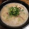 博多らーめん 麺龍堂 - 料理写真: