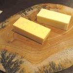 28927712 - バターは2種類
