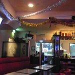 タイ料理レストラン ジンラック -