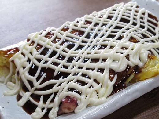 https://tabelog.ssl.k-img.com/restaurant/images/Rvw/28941/28941229.jpg