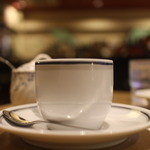 エンリコ - コーヒー