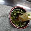 名水亭 - 料理写真: