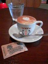 books��cafe BOUSINGOT