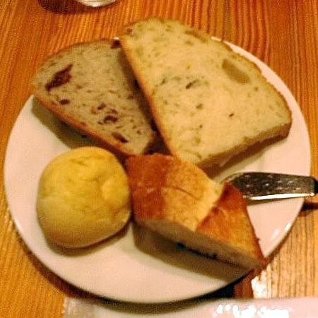 神戸屋レストラン 宝塚店