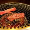 いちばん - 料理写真:お手軽に楽しめる焼肉