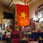 チャオルア - 気分はベトナム♪