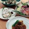 料理や 和美 - 料理写真:お料理一例
