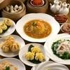 台北大飯店 - 料理写真:☆台湾料理☆