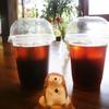 七 Coffee Roaster - 料理写真:お持ち帰り用ドリンク   はじめました。