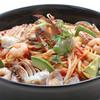 オッティモ イタリア - 料理写真:ごちそうパスタ