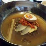 29077710 - こだわり冷麺