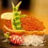 魚 金平 - 料理写真: