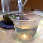 アチマチ - 中国茶