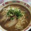 みかちゃんラーメン - 料理写真: