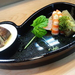 魚照 - 2013/9