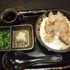 とり彦 - 料理写真:お勧めの自家製豆腐