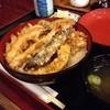 てんや - 料理写真:2014/07 上天丼