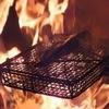 九州だいにんぐ - 料理写真:鹿児島県枕崎産かつお藁焼き塩たたき680円!