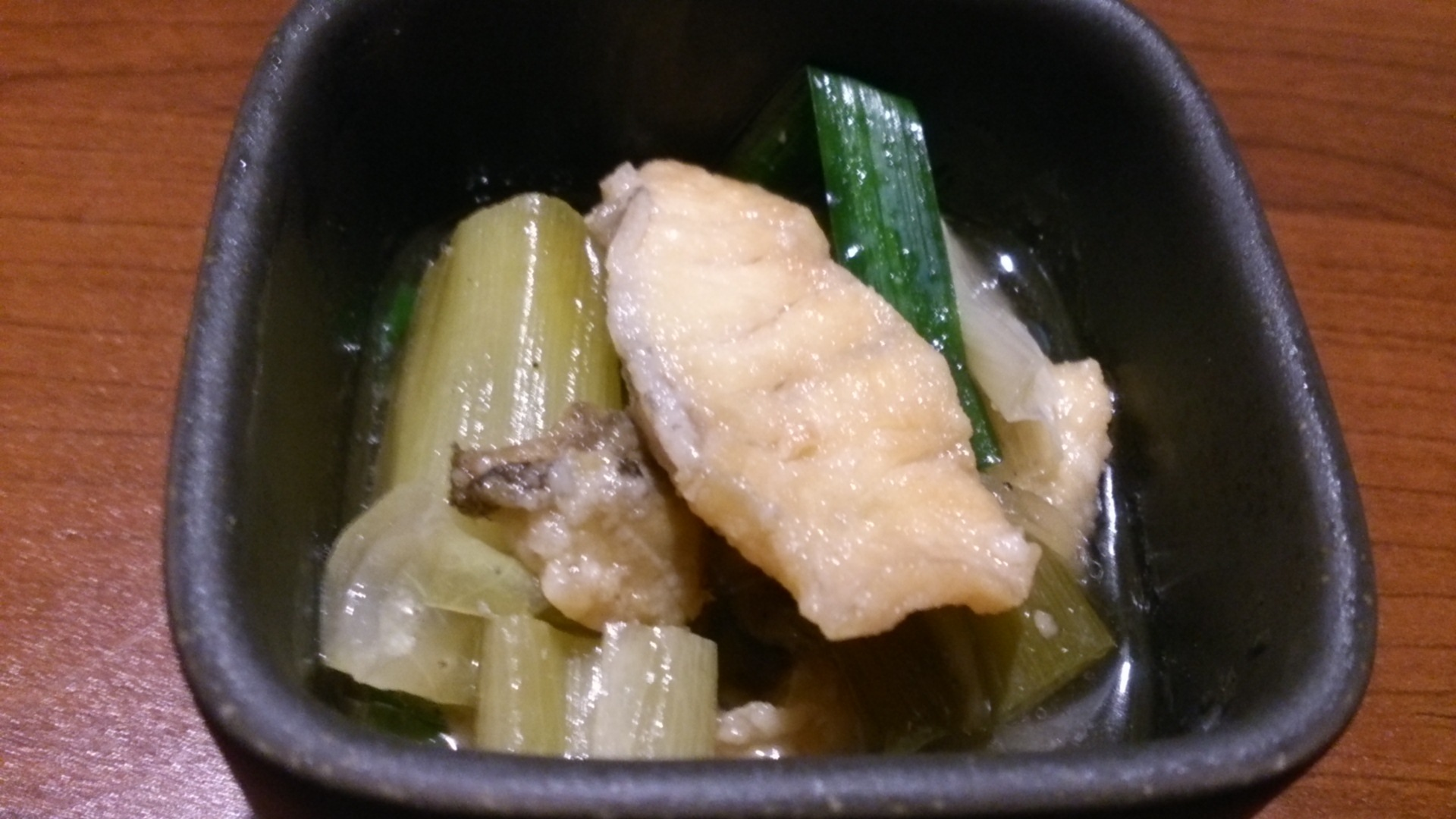 千年の宴 栗橋東口駅前店
