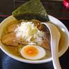 しんざん - 料理写真:しんざん(しんちゃん 700円)