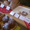 神戸こむぎ館 - 料理写真:パンたち