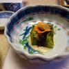 藤井荘 - 料理写真: