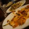 135酒場 - 料理写真:酒肴ばかり