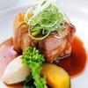 菜々魚々~ちょっとお肉~ - 料理写真: