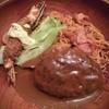 カフェテラスロワール - 料理写真:コマンドセット