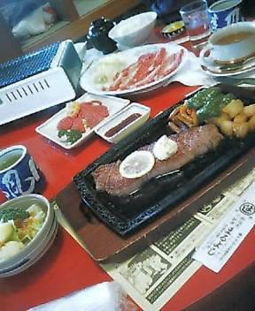 松阪まるよし 松ヶ島店