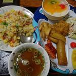 中華料理 栄香楼 - 料理写真: