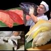 独楽寿司 - メイン写真: