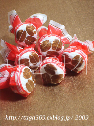 ローザー洋菓子店