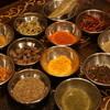 Annam Indian Restaurannt アナム本格インド料理 - 料理写真:拘りのスパイス