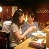 マリブ食堂 - メイン写真: