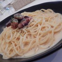 近江八幡のイタリアン。おすすめレストラン7つ