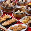 上海食亭 - 料理写真: