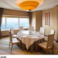 人気の富士山を望む窓側席や個室。