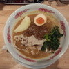 Shokurakukoubourido - 料理写真:2013.11.30 りーど麺