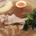 29244111 - 2013.11.30 りーど麺